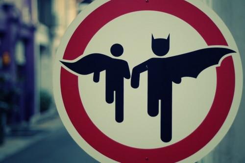 batman-and-robin-street-sign